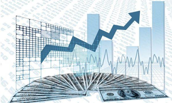 T4 Statement Of Remuneration Paid slip Revenue Canada T4