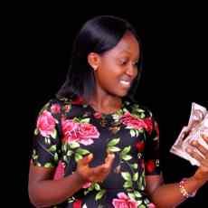 STRESS FREE MONEY  MAKING