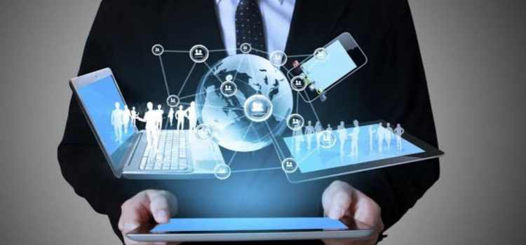 Technology: Key to Good Business
