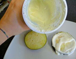 yogurtsauce.jpg