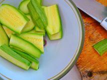 zucchini2.jpg