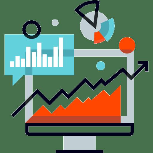 Automação de Marketing - Serviço