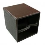 Tissue Box 130x130x145mm