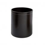 papierkorb-rund