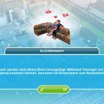 """Quest """"Heimwerker Heime: Traumhafte Terrassen"""" Bonus Knutschcouch"""
