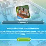 Quest Heimwerker Heime: Turteltauben-Balkon abgeschlossen