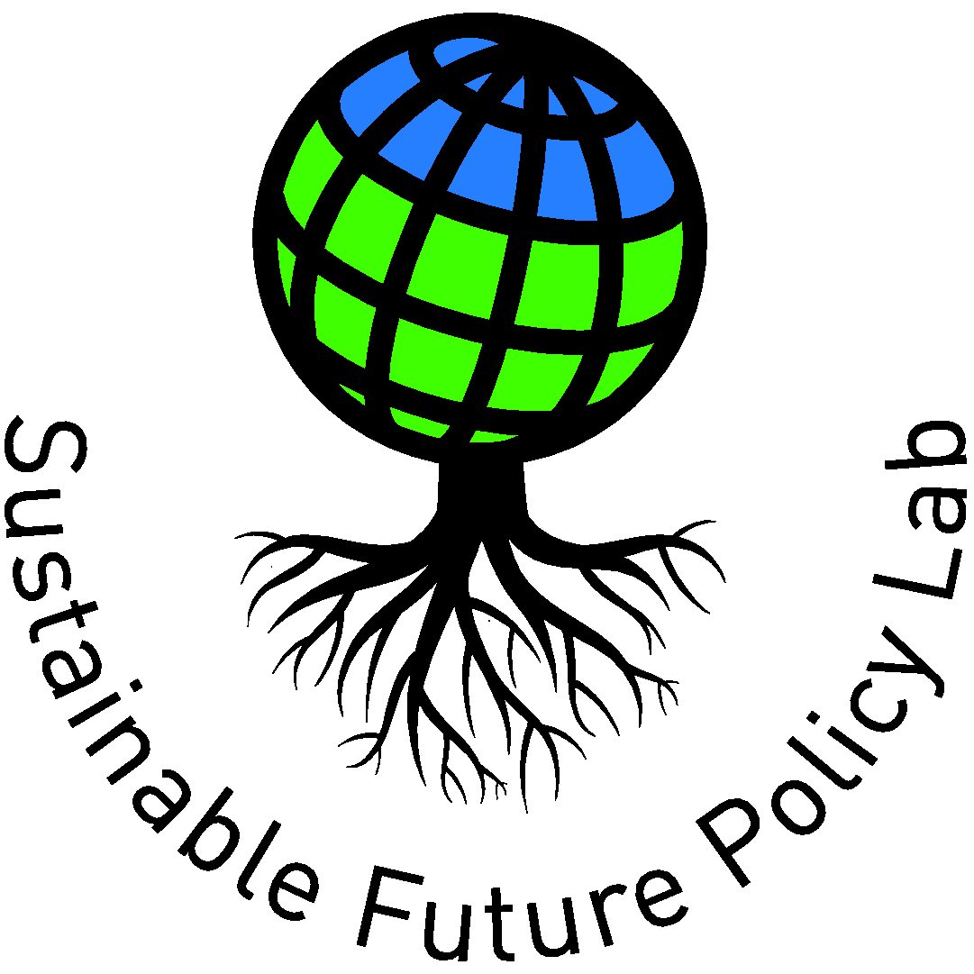 Sustainable Future Policy Lab