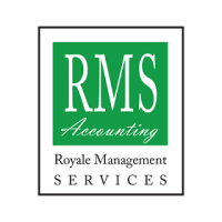rms-accounting