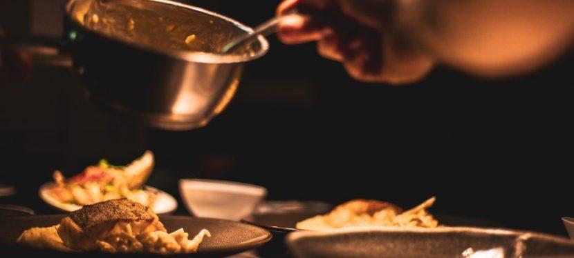 Chi è il Sous Chef: mansioni e competenze