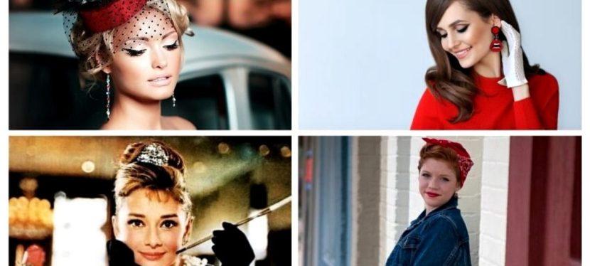 Trend, mode, evoluzioni: i capelli nella storia