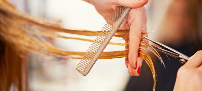I tagli di capelli che non passano mai di moda