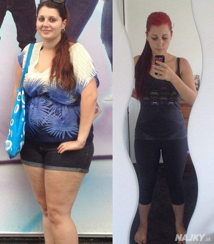 sfaturi pentru pierderea în greutate menopauză pierderea în greutate tipscom