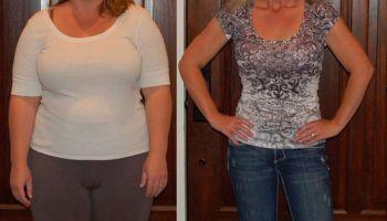 grupuri de pierdere în greutate colchester slimming black pencil fusta
