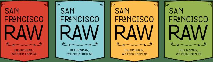 sf-raw_logo_multi