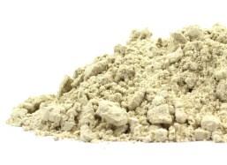 marshmallow_root_powder_m11144-product_1x-1423001701
