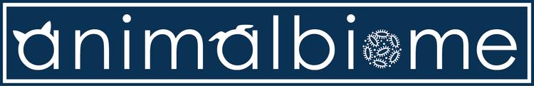 animalbiome_logo_in_blue_750x