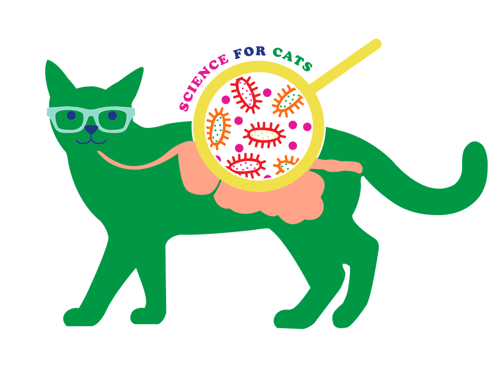 kittybiome
