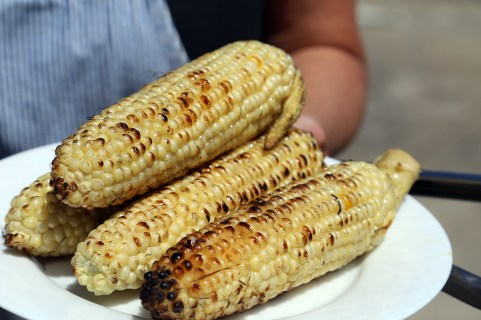 corn-grilled