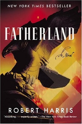 Fatherland, by Robert Harris