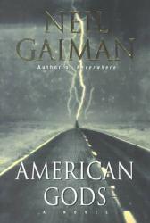 american-gods-by-neil-gaiman