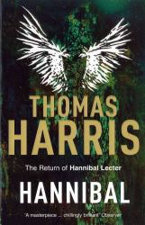 hannibal-by-thomas-harris