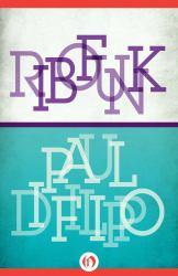 ribofunk-by-paul-di-filippo