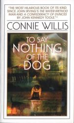 to-say-nothing-of-the-dog-by-connie-willis