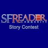 sfreader-story-contest