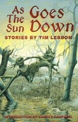 as-the-sun-goes-down-by-tim-lebbon review