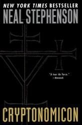 cryptonomicon-by-neal-stephenson
