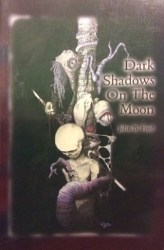dark-shadows-on-the-moon-by-john-b-ford cover