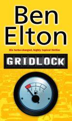 gridlock-by-ben-elton