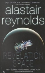 revelation-space-by-alastair-reynolds