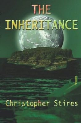 The Inheritance, by Christopher Stires