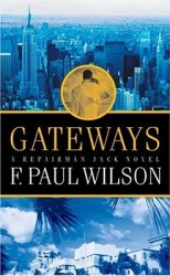 gateways-by-f-paul-wilson cover