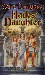 hades-daughter-by-sara-douglass cover