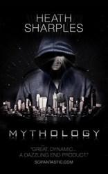 mythology-by-heath-sharples cover