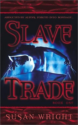 Slave Trade, by Susan Wright