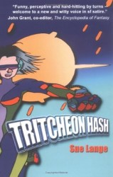 tritcheon-hash-by-sue-lange cover