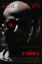 twelve-monkeys-1995 movie