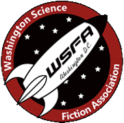 The Washington DC Science Fiction Association (WSFA) 2017 Small Press Award