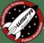 The Washington DC Science Fiction Association (WSFA) 2017 Small Press Award