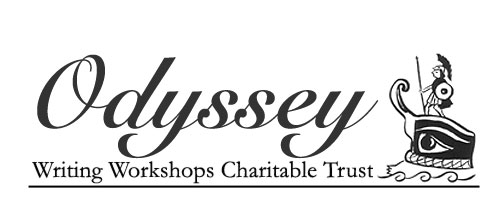 Announcing the 2019 Odyssey Writing Workshop