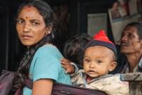 NEPAL_helfen