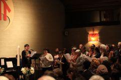 ordination-rodney-liege-044