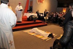 PS_ordination-rodney-liege-060-163