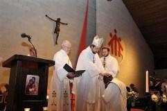 PS_ordination-rodney-liege-060-167