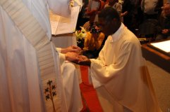 PS_ordination-rodney-liege-206