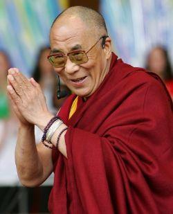 His Holiness the Dalai Lama.jpg