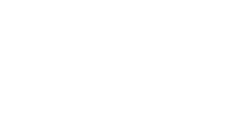 CREATED FOR WORSHIP - JESUS. LORD. KING. SAVIOR